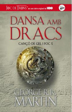 Dansa amb dracs (Cançó de...
