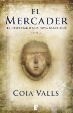 El mercader (edició en català)