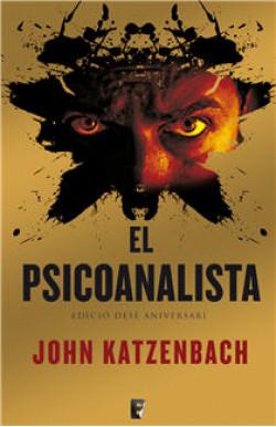 El psicoanalista (edició en...