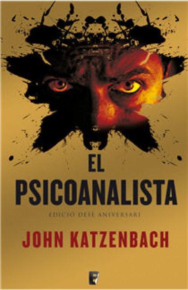 El psicoanalista (edició en català...
