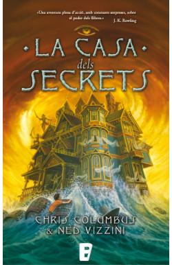 La casa dels secrets