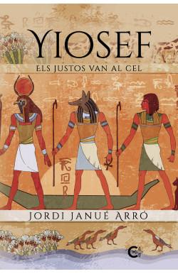Yiosef