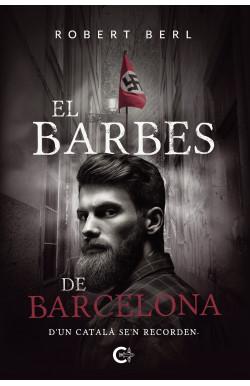 El barbes de Barcelona