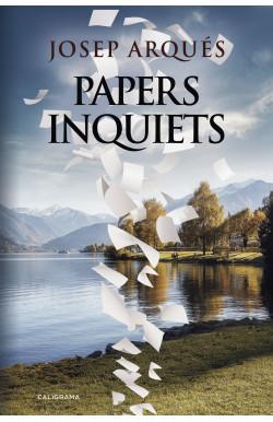 Papers Inquiets
