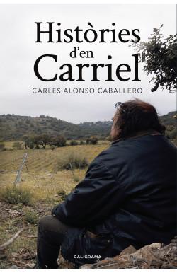 Històries d'en Carriel