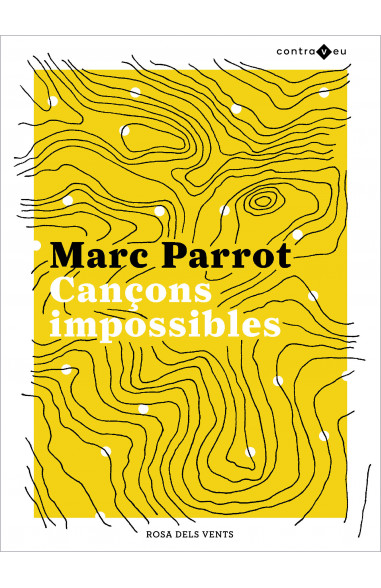 Cançons impossibles