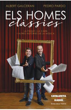 Els homes clàssics