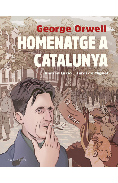 Homenatge a Catalunya (adaptació...