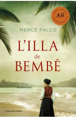 L'illa de Bembé