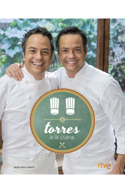 Torres a la cuina