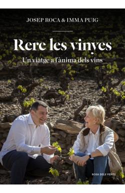 Rere les vinyes