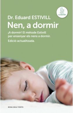 Nen, a dormir (edició...