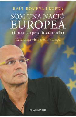 Som una nació europea (i...