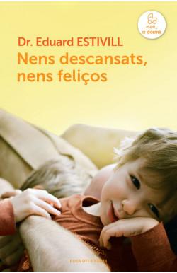 Nens descansats, nens feliços