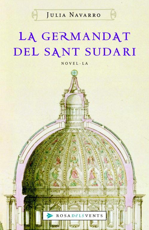 La germandat del Sant Sudari