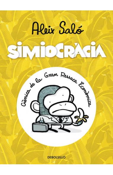 Simiocràcia