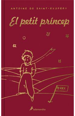 El Petit Príncep (edició de...