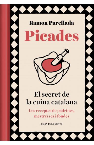 Picades