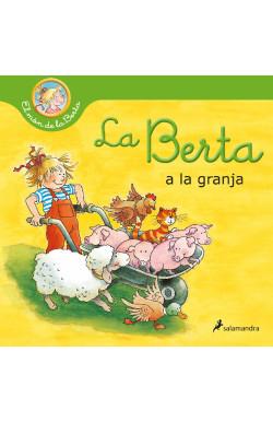 La Berta a la granja (El...