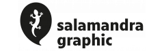 SALAMANDRA GRAPHIC