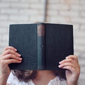 Biografies i memòries
