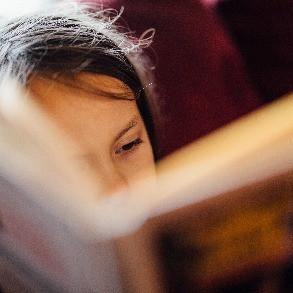 Aprenentatge i emocions (a partir de 7 anys)