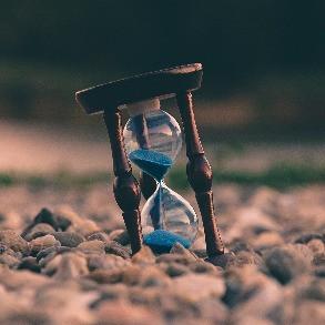 Temps lliure